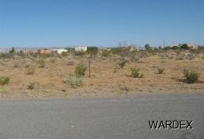 891 S. Salt Pl., Golden Valley, AZ 86413 Photo 2