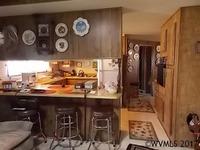 Home for sale: 5422 Portland (#105) Rd., Salem, OR 97305