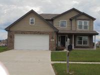 Home for sale: 815 W. Westgate Dr., Peotone, IL 60468