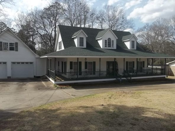 2601 19th Pl., Valley, AL 36854 Photo 23