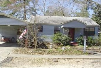 1818 Lauri, El Dorado, AR 71730 Photo 2