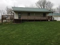 Home for sale: 6047 North Lakeshore, Brooklyn, IA 52211