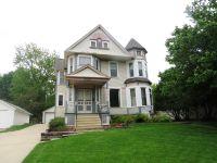 Home for sale: 905 E. Bremer Ave., Waverly, IA 50677