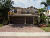 Home for sale: 7901 Emerald Winds Cir., Boynton Beach, FL 33473