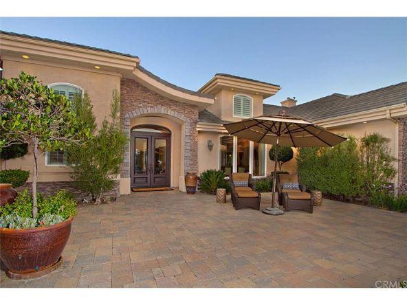 27522 Sycamore Mesa Rd., Temecula, CA 92590 Photo 48