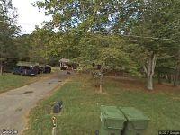 Home for sale: Diamond, La Fayette, GA 30728