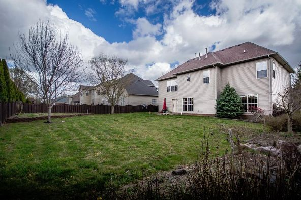 265 Richardson Pl., Lexington, KY 40509 Photo 4