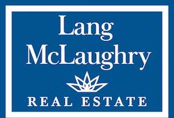 Lang McLaughry Rutland