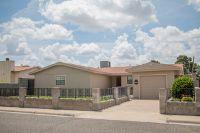 Home for sale: 2828 Hilltop Dr., Odessa, TX 79762