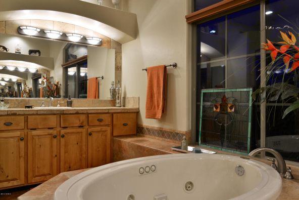 2263 Quiet Canyon, Tucson, AZ 85718 Photo 9