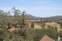 Home for sale: 2768 Oak Shores Dr., Bradley, CA 93426
