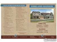 Home for sale: 3805 Adine Ct., Loveland, CO 80537