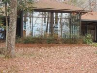 Home for sale: 525 Piedmont Lake Dr., Pine Mountain, GA 31822
