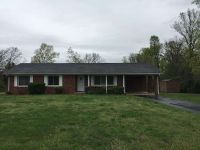 Home for sale: 1909 Benton Birmingham Rd., Benton, KY 42025