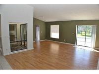 Home for sale: 5731 Northwest 55th Ln., Tamarac, FL 33319