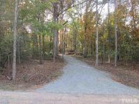 Home for sale: Lots 1 And 2 S. Us 15 501 Hwy., Pittsboro, NC 27312