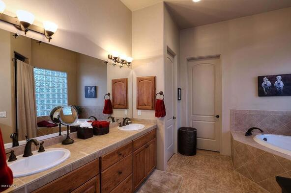 14128 E. Bramble Berry Ln., Scottsdale, AZ 85262 Photo 19