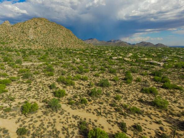 9320 E. Jomax Rd., Scottsdale, AZ 85262 Photo 13