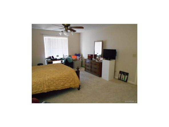 3805 Oak Avenue, Montgomery, AL 36109 Photo 27