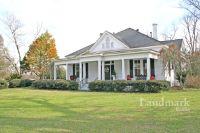 Home for sale: 655 So. Main St., Brundidge, AL 36010