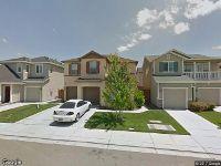 Home for sale: Intrigue, Manteca, CA 95337