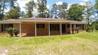 Home for sale: 15222 Hwy. 26, Lucedale, MS 39452