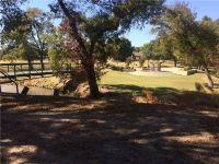 Home for sale: 3712 Iowa Trail, Granbury, TX 76048