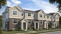 Home for sale: 1200 W. Elm Street, Park Ridge, IL 60068