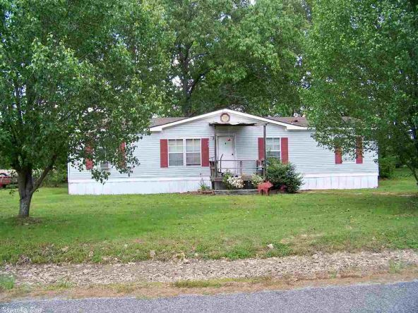 403 Morris Avenue, Searcy, AR 72143 Photo 1