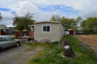 Home for sale: 567 N.W. Cedar, Mountain Home, ID 83647