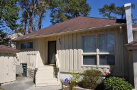 Home for sale: 604 Colony Dr., North Myrtle Beach, SC 29582