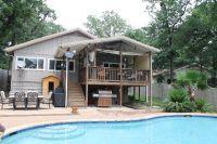 Home for sale: 105 Island Park, Gun Barrel City, TX 75156