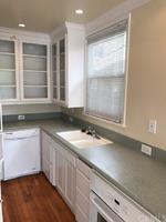 Home for sale: 304 36th St., Newport Beach, CA 92663