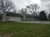Home for sale: 1706 E. Willow Grove Avenue, Glenside, PA 19038