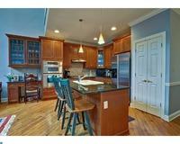 Home for sale: 28 Schindler Ct., Lawrenceville, NJ 08648