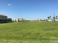 Home for sale: Lot 119 5th St., Galveston, TX 77554