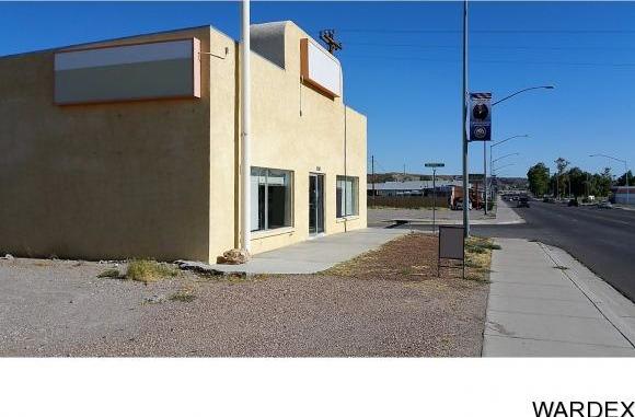 1158 Hwy. 95, Bullhead City, AZ 86429 Photo 3