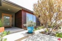 Home for sale: 10744 Cranks Rd., Culver City, CA 90230