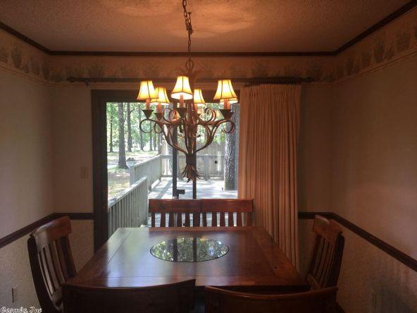 7714 Jay Lynn Ln., Pine Bluff, AR 71603 Photo 12