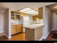 Home for sale: 141 E. 2nd Avenue Ave. N., Salt Lake City, UT 84103