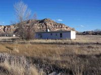 Home for sale: Hwy84 Private Rd. 1606, Espanola, NM 87502