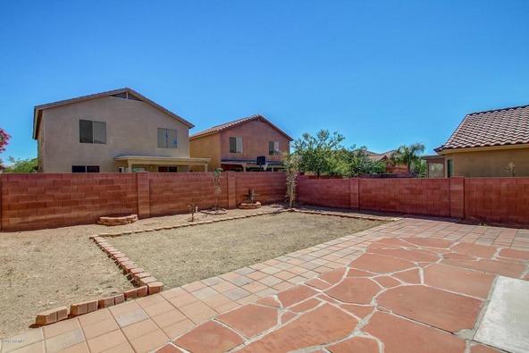 4122 E. Cameo Point, Tucson, AZ 85756 Photo 34