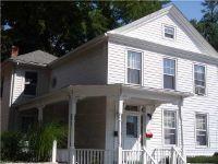 Home for sale: 48 Otis St., Norwich, CT 06360