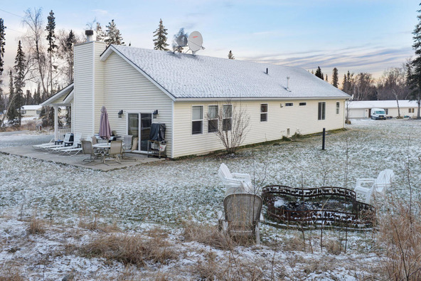 46165 Woodwill Dr., Kenai, AK 99611 Photo 86