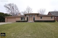 Home for sale: 3801 Greenacre Dr., Northbrook, IL 60062