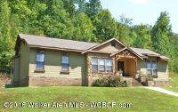 Home for sale: 341 Co Rd. 562, Hanceville, AL 35077
