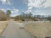 Home for sale: Adams, Russellville, AL 35653