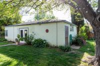 Home for sale: 5029 Date Ave., Sacramento, CA 95823
