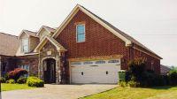 Home for sale: 316 Lochmere Greene Dr., Morristown, TN 37814