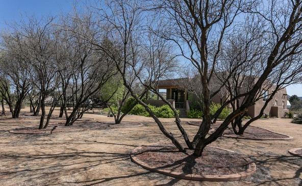 1074 E. Amber Way, Camp Verde, AZ 86322 Photo 16
